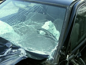 Wrecked-Car2-300x225