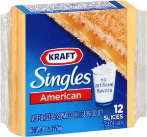 Kraft-American-Singles-x-600