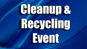 cleanuprecycling-300x169
