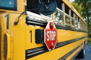 116690-424x283-School_Bus_Safety-300x200