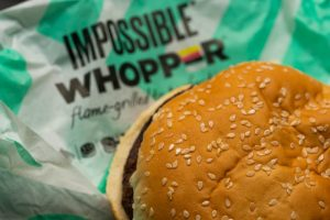 Impossible-Burger-300x200