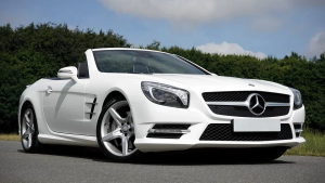 Mercedes-Benz-300x169