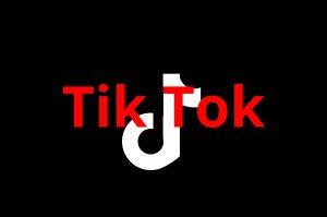TikTok-pic-2-300x199