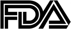 FDA-300x123