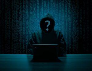 Hacker-image-300x231